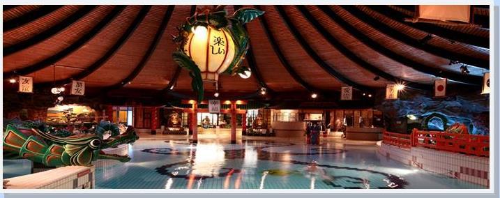 Bonte Wever Assen Zwemmen.De Bonte Wever Assen Midweek All Inclusive Vakantie Boek Btr