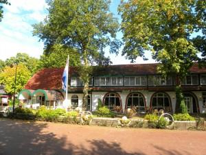 Senior Hotel Gaasterland