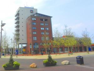 Senior Hotel Stadskanaal