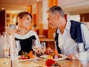 Voordeel Midweken All-Inclusive Hotels Autovakanties