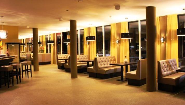 Hotel De Elderschans All Inclusive