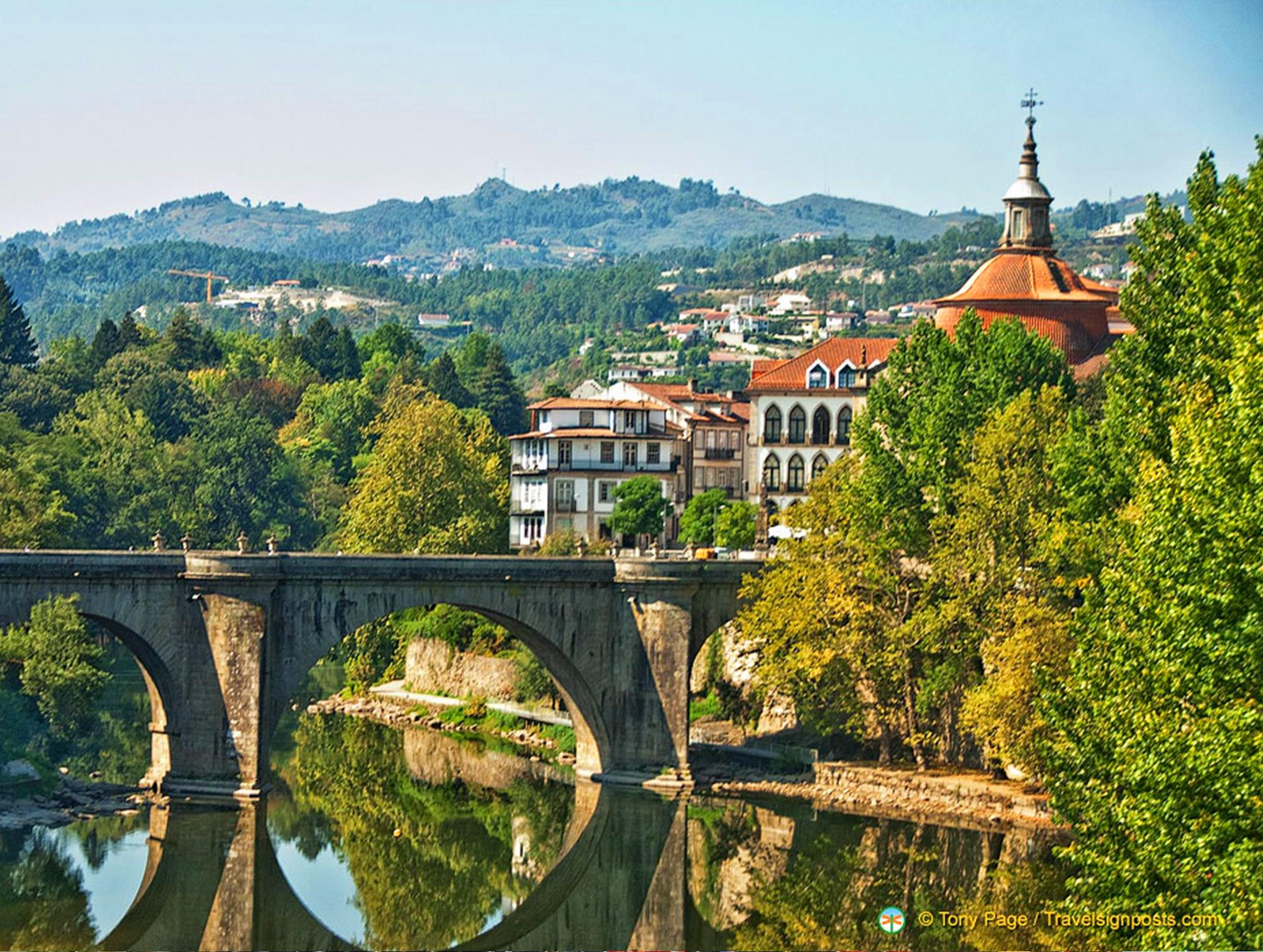 Douro Cruises Portugal