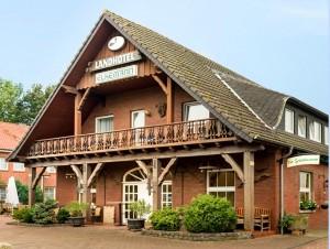Heerlijk All Inclusive op vakantie naar het Duitse Münsterland