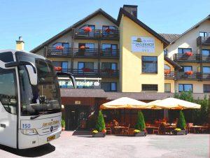 bus-der-jagerhof